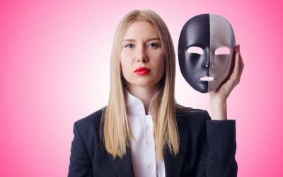 How to Overcome Impostor Syndrome in 6 Steps