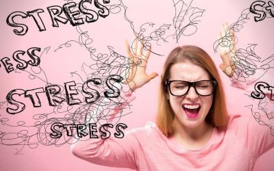 Stress: Definition, Signs, Consequences, Causes, Ways to Cope