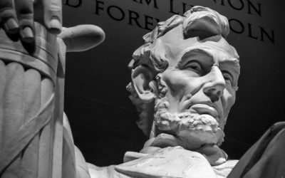 60 Abraham Lincoln's Most Inspirational Quotes